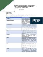 1.2 Identificacion de las marcas.docx