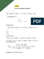 cálculos del modelo.docx