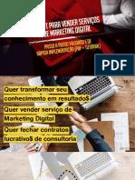script-servico-marketing-digital (2).pdf
