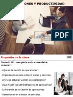Clase_01_GO (2).pdf