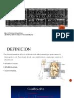 Copia de CLASIFICACION-METODO-DIAGNOSTICO-Y-TRATAMIENTO-DE-FRACTURAS.pptx