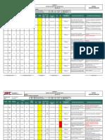 JRC REPORTE DE GEOMECANICA DIARIO.xlsx
