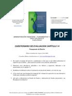 cuestionario capitulo 14.pdf