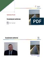 U01.3_Ecoulement uniforme partie-1.pdf