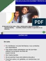 programaapoyojvenesyniosdelacalle-100907173549-phpapp01.docx