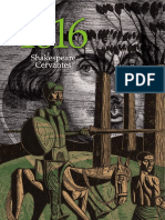 Varios autores - 1616 Shakespeare Cervantes.pdf