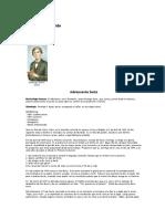 Biografia Domingo Savio.docx