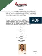 GLOSARIO SISTEMA NERVIOSO (1).pdf