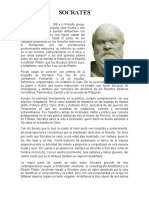 Socrates-Platón-Aristoteles.docx