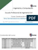 5. Normatividad para habilitaciones urbanas 1 de 3.pdf