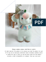 Knitting_by_Anns_-_hurrah_animal_elephant.pdf