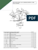 Grupo B - Eixo Dianteiro e Suspensão Dianteira.pdf
