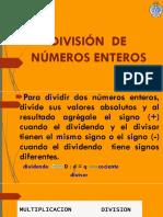 DIVISIÓN  DE NÚMEROS ENTEROS.pdf
