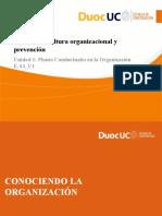 1_1_1_PPTContexto_de_la_Organizacion.pptx