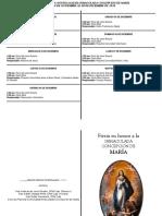 PROGRAMA DE LA NOVENA 2020.pdf
