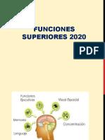 6.FUNCIONES SUPERIORES.pptx