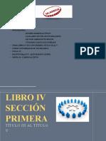 TÍTULO III OBLIGACIONES CONVERTIBLES.pptx