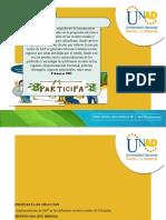 CARTILLA PARTICIPATIVA ACTIVIDAD_PROPUESTA DE SOLUCIÓN.docx