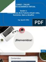 SESIÓN 1_.pdf
