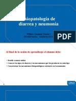 2 Diarrea y neumonía.pptx