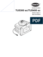 TU5300 TU5400 Turbidity Meters EPA - user manual.pdf
