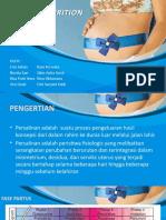 parturition-1.pptx