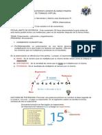 Matemáticas. Grado 5°, Semana 10  a 13  (13 de octubre a 6 de noviembre).pdf