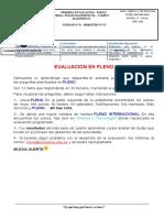 Primera Evaluacion Pleno_8U.docx