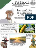El pataki 001 octubre 2020.pdf