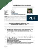 Resume_Do Ngoc Hau_SQE.docx