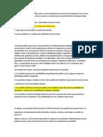 EXAMEN 10 GRADO CONFLICTO ARMADO.docx