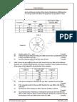 Module 2_Index Number