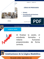 SESION 12 LOGICA U1 (1).pdf