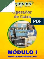 Operador de Caixa Módulo I.pdf