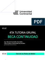 PPTS 4TA TUTORIA GRUPAL 2020 - 2 -BECA CONTINUIDAD.pdf
