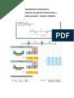 Parcial_AE2_h_meza_15_11.pdf