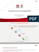 act5_PCS.pdf