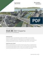 Brochure_Civil_3D_2021_Experto_Macrotec_Training_Center.pdf
