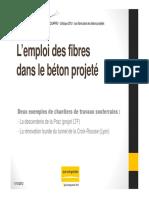 diapo-3-La-Praz---Croix-Rousse.pdf