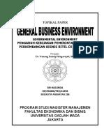 GBE_governmental Sri Haslinda Ex.25B