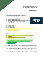 ESTRUCTURA-DEL-TRABAJO-DE-INVESTIGACIÓN-COMERCIAL-III.docx