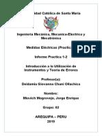 Informe 1-2.docx