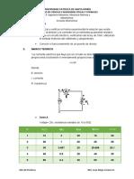 Practica 1 Electronicos