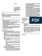 Grant v. McAuliffe.docx