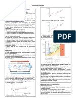 Resumo 2 - Química.pdf