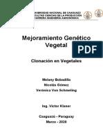 CLONACION DE VEGETALES TEMA 5.docx