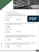 Taller V CB 32.pdf