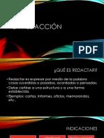 La redacción.pdf