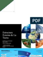 RESUMEN 2 Geologia General.pptx