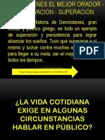 ORATORIA1.pdf